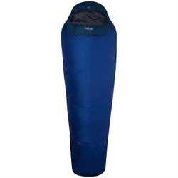 Rab® Solar 3 Sleeping Bag