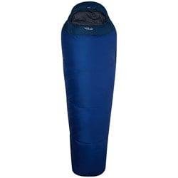 Rab® Solar 3 Sleeping Bag - Women's
