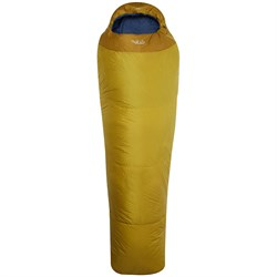 Rab® Solar 1 Sleeping Bag