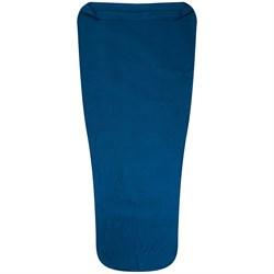 Rab® Silk Neutrino Sleeping Bag Liner