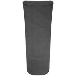 Rab® Silk Ascent Sleeping Bag Liner