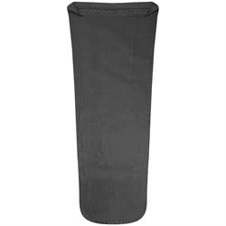 Rab® Cotton Ascent Sleeping Bag Liner
