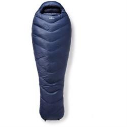 Rab® Neutrino 600 Sleeping Bag