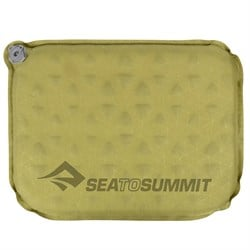 Sea to Summit Self Inflating Seat