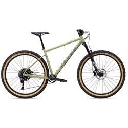 Marin Pine Mountain 2 Complete Mountain Bike 2020