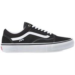 Vans Skate Old Skool Shoes