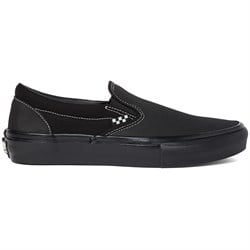 Vans Skate Slip-On Shoes