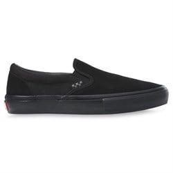 Vans Skate Slip-On Shoes