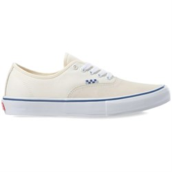 Vans Skate Authentic Shoes