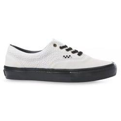Vans Skate Era Shoes