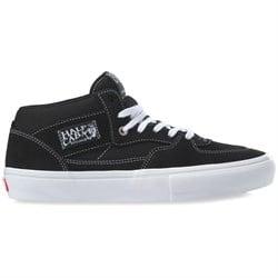 Vans Skate Half Cab Shoes