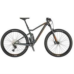 Scott Spark 960 Complete Mountain Bike 2021
