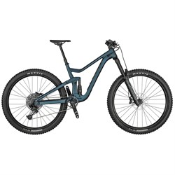 Scott Ransom 930 Complete Mountain Bike 2021