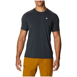 Mountain Hardwear Crater Lake T-Shirt