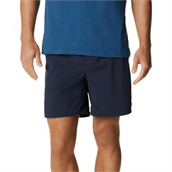 Mountain Hardwear Stryder Swim Shorts