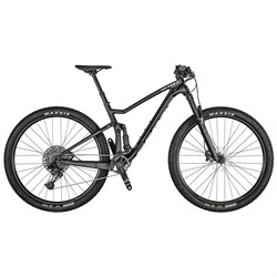 Scott Spark 940 Complete Mountain Bike 2021