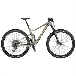 Scott Spark 950 Complete Mountain Bike 2021
