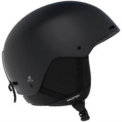 Salomon Brigade Helmet