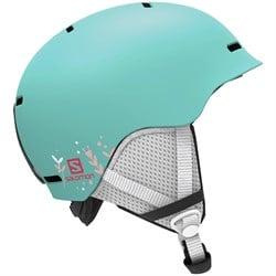 Salomon Grom Helmet - Big Kids'