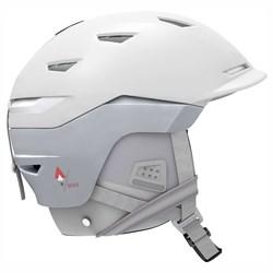 Salomon Sight CA MIPS Helmet - Women's