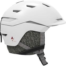 Salomon Sight Helmet - Women's