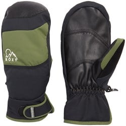 Roxy Lumio Mittens - Women's