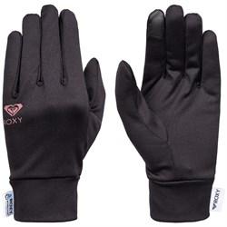 Roxy Hydrosmart Glove Liners - Women's