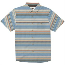 Vissla Sprays ECO Short-Sleeve Shirt