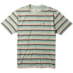 Vissla Velva Pocket T-Shirt