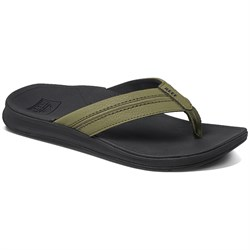 Reef Ortho Coast Sandal