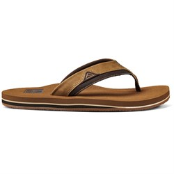 Reef Cushion Dawn Sandal