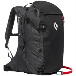Black Diamond Jetforce 35L Pro Pack