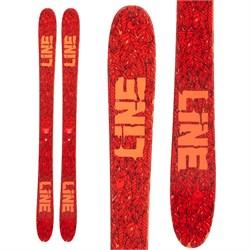 Line Skis Ruckus Skis - Kids' 2020