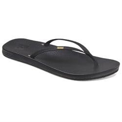Reef Cushion Slim Sandals - Women's