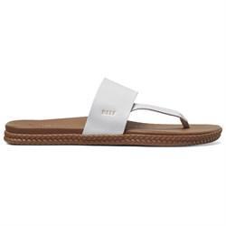 Reef Cushion Sol Sandals - Women's