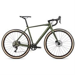 Orbea Terra H30 1X Complete Bike 2021