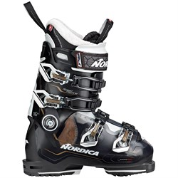 Nordica Speedmachine 115 W Ski Boots - Women's 2020