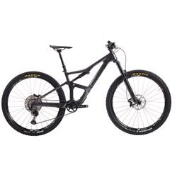 Orbea Occam M30 Complete Mountain Bike 2021