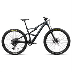 Orbea Occam H20 Complete Mountain Bike 2021