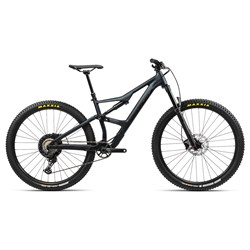 Orbea Occam H30 Complete Mountain Bike 2021