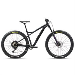 Orbea Laufey H10 Complete Mountain Bike 2021
