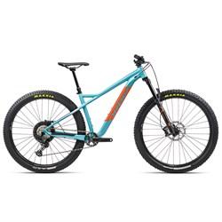Orbea Laufey H10 Complete Mountain Bike 2021