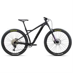 Orbea Laufey H30 Complete Mountain Bike 2021
