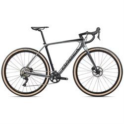 Orbea Terra M30 1X Complete Bike 2021