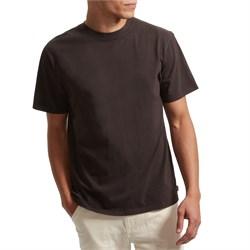 Rhythm Classic Vintage T-Shirt