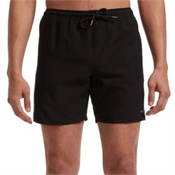 Rhythm Classic Beach Shorts