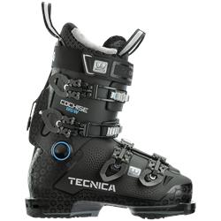 Tecnica Cochise 85 W Alpine Ski Boots - Women's 2021