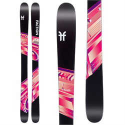 Faction Prodigy 0.5 Skis - Boys'
