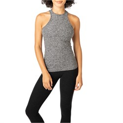 Beyond Yoga Spacedye Under Lock and Keyhole Tank Top - Women's
