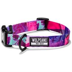 Wolfgang Man & Beast Collar